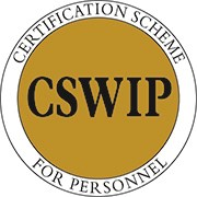 CSWIP employer-specific NDT in compliance with ISO 9712